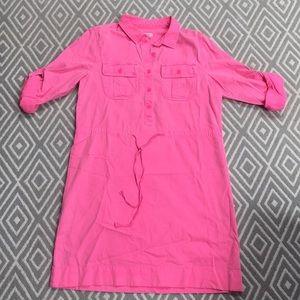 J. Crew dress size 6
